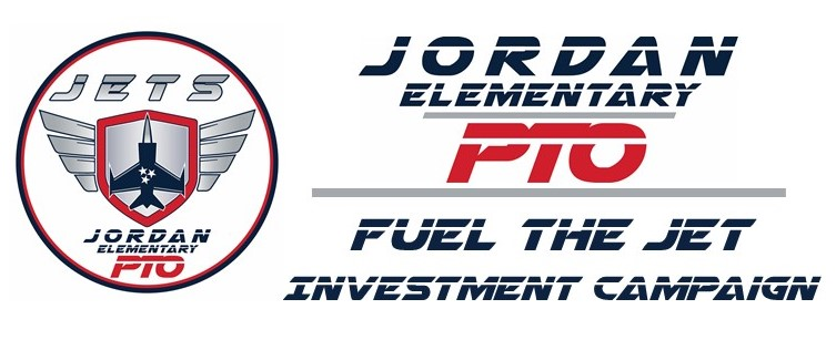Fuel the Jet investment image